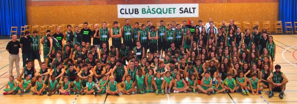 club-basquet-salt